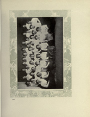 Page 307, 1912 Edition, University of California Berkeley - Blue and Gold Yearbook (Berkeley, CA) online yearbook collection