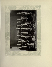 Page 309, 1912 Edition, University of California Berkeley - Blue and Gold Yearbook (Berkeley, CA) online yearbook collection