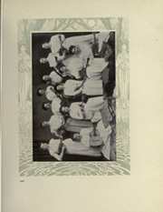 Page 311, 1912 Edition, University of California Berkeley - Blue and Gold Yearbook (Berkeley, CA) online yearbook collection