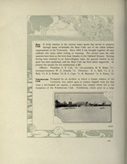 Page 316, 1912 Edition, University of California Berkeley - Blue and Gold Yearbook (Berkeley, CA) online yearbook collection