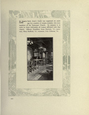 Page 319, 1912 Edition, University of California Berkeley - Blue and Gold Yearbook (Berkeley, CA) online yearbook collection