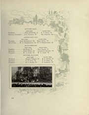 Page 321, 1912 Edition, University of California Berkeley - Blue and Gold Yearbook (Berkeley, CA) online yearbook collection