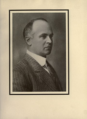 Page 17, 1916 Edition, University of California Berkeley - Blue and Gold Yearbook (Berkeley, CA) online yearbook collection