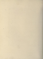 Page 378, 1916 Edition, University of California Berkeley - Blue and Gold Yearbook (Berkeley, CA) online yearbook collection