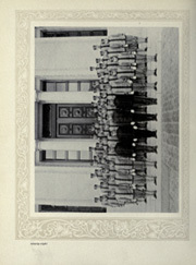 Page 126, 1917 Edition, University of California Berkeley - Blue and Gold Yearbook (Berkeley, CA) online yearbook collection