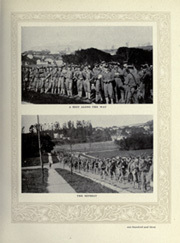 Page 131, 1917 Edition, University of California Berkeley - Blue and Gold Yearbook (Berkeley, CA) online yearbook collection