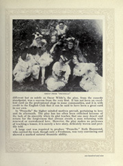 Page 141, 1917 Edition, University of California Berkeley - Blue and Gold Yearbook (Berkeley, CA) online yearbook collection