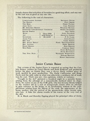 Page 146, 1917 Edition, University of California Berkeley - Blue and Gold Yearbook (Berkeley, CA) online yearbook collection