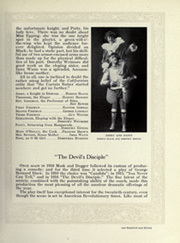 Page 147, 1917 Edition, University of California Berkeley - Blue and Gold Yearbook (Berkeley, CA) online yearbook collection