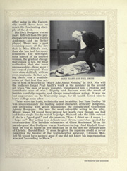 Page 149, 1917 Edition, University of California Berkeley - Blue and Gold Yearbook (Berkeley, CA) online yearbook collection