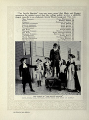 Page 150, 1917 Edition, University of California Berkeley - Blue and Gold Yearbook (Berkeley, CA) online yearbook collection