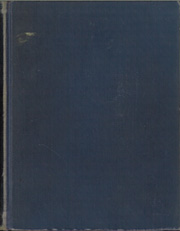 1918 Edition, University of California Berkeley - Blue and Gold Yearbook (Berkeley, CA)