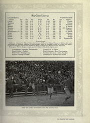 Page 253, 1918 Edition, University of California Berkeley - Blue and Gold Yearbook (Berkeley, CA) online yearbook collection