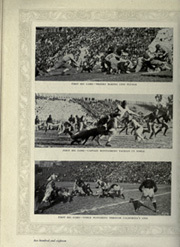 Page 254, 1918 Edition, University of California Berkeley - Blue and Gold Yearbook (Berkeley, CA) online yearbook collection