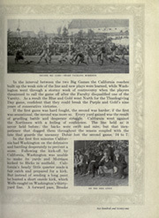 Page 257, 1918 Edition, University of California Berkeley - Blue and Gold Yearbook (Berkeley, CA) online yearbook collection
