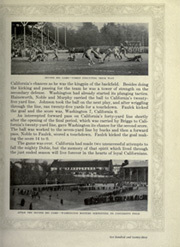 Page 259, 1918 Edition, University of California Berkeley - Blue and Gold Yearbook (Berkeley, CA) online yearbook collection