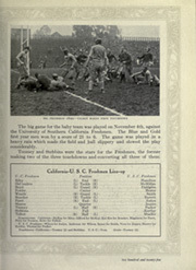 Page 261, 1918 Edition, University of California Berkeley - Blue and Gold Yearbook (Berkeley, CA) online yearbook collection