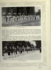 Page 55, 1918 Edition, University of California Berkeley - Blue and Gold Yearbook (Berkeley, CA) online yearbook collection