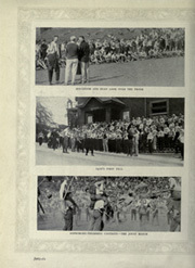 Page 60, 1918 Edition, University of California Berkeley - Blue and Gold Yearbook (Berkeley, CA) online yearbook collection