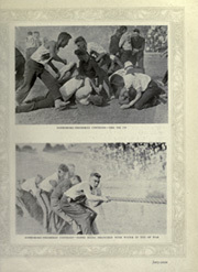 Page 61, 1918 Edition, University of California Berkeley - Blue and Gold Yearbook (Berkeley, CA) online yearbook collection