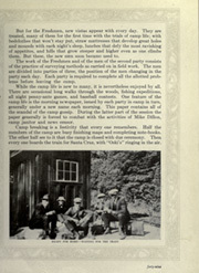 Page 63, 1918 Edition, University of California Berkeley - Blue and Gold Yearbook (Berkeley, CA) online yearbook collection