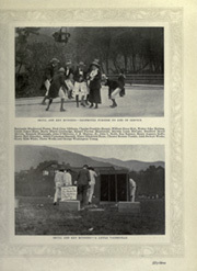 Page 67, 1918 Edition, University of California Berkeley - Blue and Gold Yearbook (Berkeley, CA) online yearbook collection