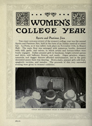 Page 70, 1918 Edition, University of California Berkeley - Blue and Gold Yearbook (Berkeley, CA) online yearbook collection