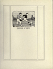 Page 271, 1919 Edition, University of California Berkeley - Blue and Gold Yearbook (Berkeley, CA) online yearbook collection
