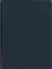 1920 Edition, University of California Berkeley - Blue and Gold Yearbook (Berkeley, CA)