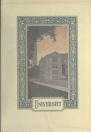 Page 13, 1925 Edition, University of California Berkeley - Blue and Gold Yearbook (Berkeley, CA) online yearbook collection