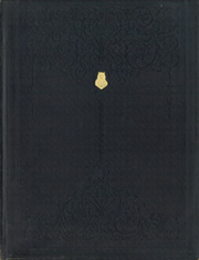 1926 Edition, University of California Berkeley - Blue and Gold Yearbook (Berkeley, CA)