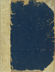 1928 Edition, University of California Berkeley - Blue and Gold Yearbook (Berkeley, CA)