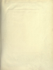 Page 7, 1928 Edition, University of California Berkeley - Blue and Gold Yearbook (Berkeley, CA) online yearbook collection