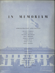 Page 12, 1937 Edition, University of California Berkeley - Blue and Gold Yearbook (Berkeley, CA) online yearbook collection