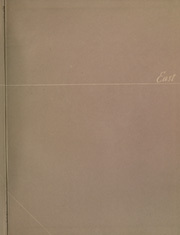 Page 3, 1939 Edition, University of California Berkeley - Blue and Gold Yearbook (Berkeley, CA) online yearbook collection