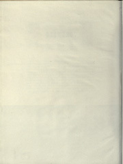 Page 10, 1949 Edition, University of California Berkeley - Blue and Gold Yearbook (Berkeley, CA) online yearbook collection