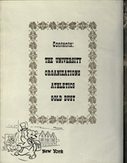Page 14, 1949 Edition, University of California Berkeley - Blue and Gold Yearbook (Berkeley, CA) online yearbook collection