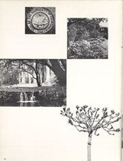 Page 12, 1958 Edition, University of California Berkeley - Blue and Gold Yearbook (Berkeley, CA) online yearbook collection