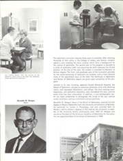 Page 109, 1964 Edition, University of California Berkeley - Blue and Gold Yearbook (Berkeley, CA) online yearbook collection