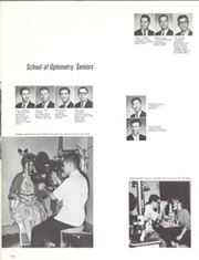 Page 110, 1964 Edition, University of California Berkeley - Blue and Gold Yearbook (Berkeley, CA) online yearbook collection