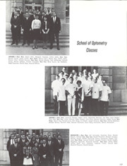 Page 111, 1964 Edition, University of California Berkeley - Blue and Gold Yearbook (Berkeley, CA) online yearbook collection