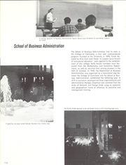 Page 118, 1964 Edition, University of California Berkeley - Blue and Gold Yearbook (Berkeley, CA) online yearbook collection
