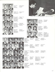 Page 121, 1964 Edition, University of California Berkeley - Blue and Gold Yearbook (Berkeley, CA) online yearbook collection
