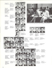 Page 122, 1964 Edition, University of California Berkeley - Blue and Gold Yearbook (Berkeley, CA) online yearbook collection