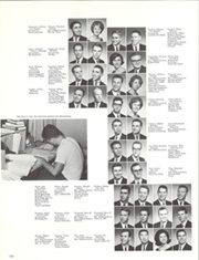 Page 124, 1964 Edition, University of California Berkeley - Blue and Gold Yearbook (Berkeley, CA) online yearbook collection