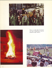 Page 18, 1964 Edition, University of California Berkeley - Blue and Gold Yearbook (Berkeley, CA) online yearbook collection