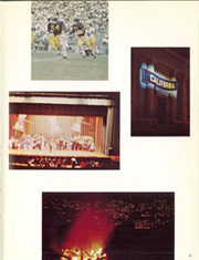 Page 19, 1964 Edition, University of California Berkeley - Blue and Gold Yearbook (Berkeley, CA) online yearbook collection