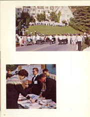 Page 22, 1964 Edition, University of California Berkeley - Blue and Gold Yearbook (Berkeley, CA) online yearbook collection