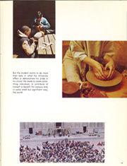 Page 23, 1964 Edition, University of California Berkeley - Blue and Gold Yearbook (Berkeley, CA) online yearbook collection