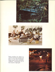 Page 25, 1964 Edition, University of California Berkeley - Blue and Gold Yearbook (Berkeley, CA) online yearbook collection
